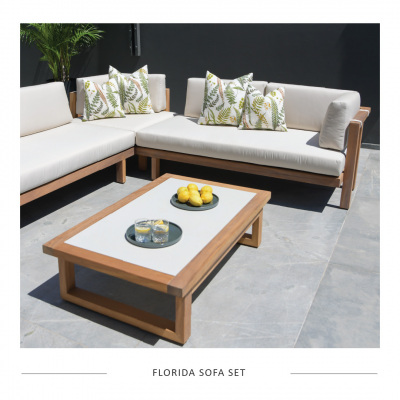 1_FLORIDA-SOFA-SET