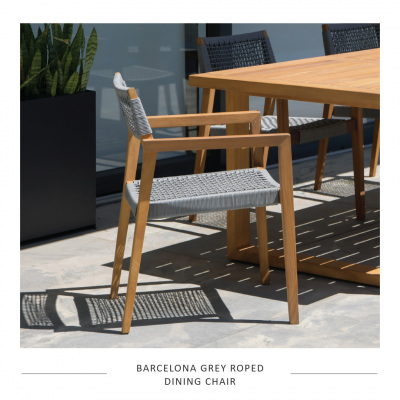 BARCELONA-GREY-CHAIR1