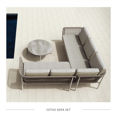 Cetus-Sofa-Set