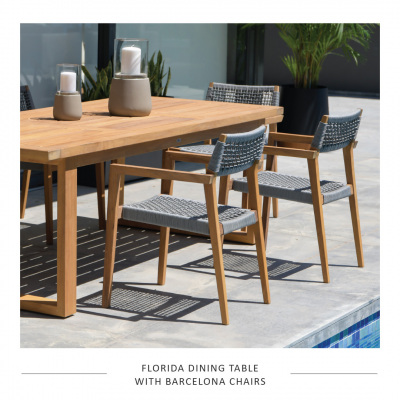 FLORIDA-GREY-CHAIR-AND-TABLE1