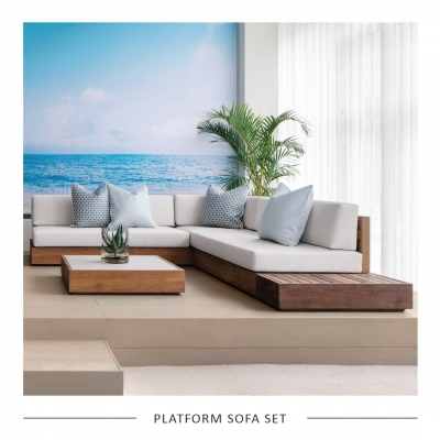 Platform-Sofa-Set-Web