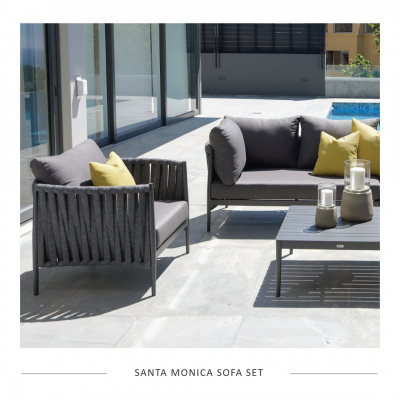 SANTA-MONICA-SOFA-SET