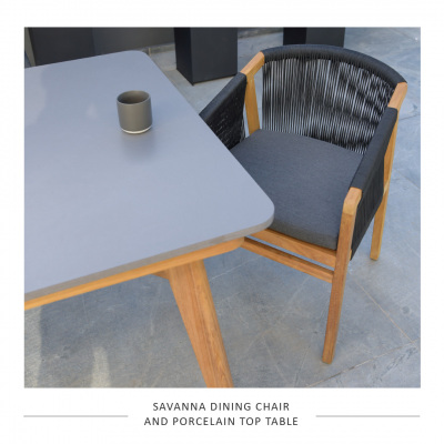 SAVANNA-PORCELAIN-AND-CHAIRjpg