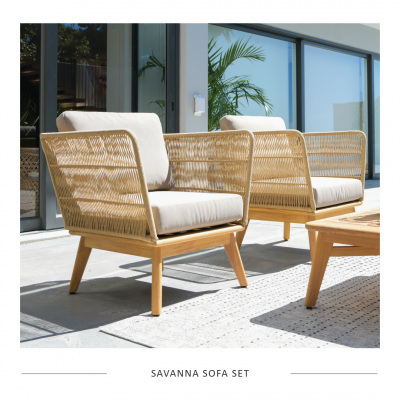 SAVANNA-SOFA-SET