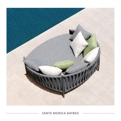 Santa-Monica-Daybed
