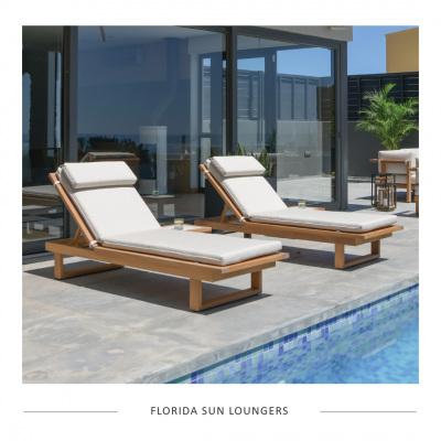 fLORIDA-sUN-lOUNGERS-1