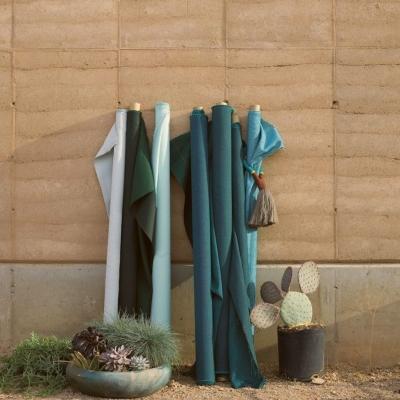 Featuring - Sunbrella Fabric Samples