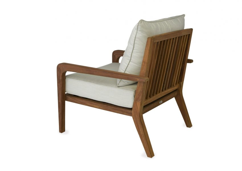 serengeti-armchair-side