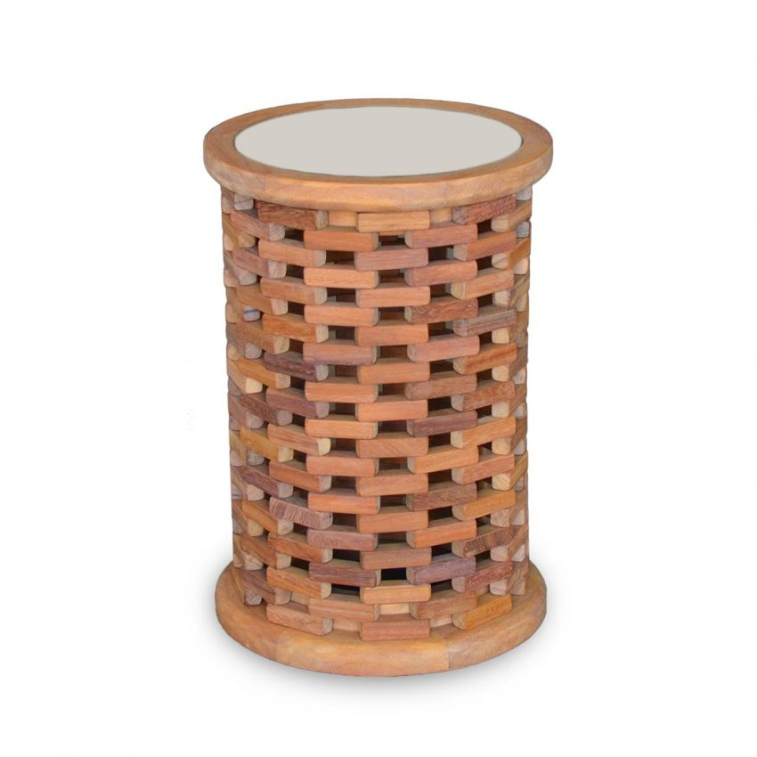 new-lego-side-table-ivory