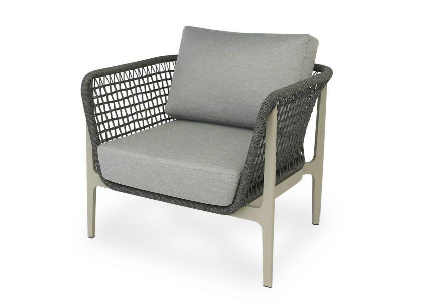 cetus-armchair