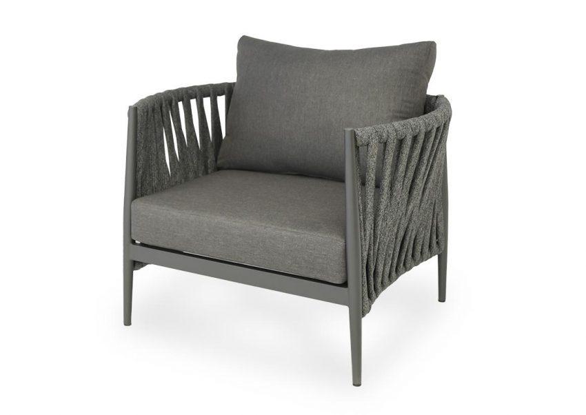 santa-monica-armchair