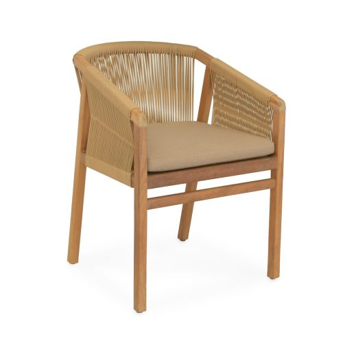 savanna-chair-beige-1