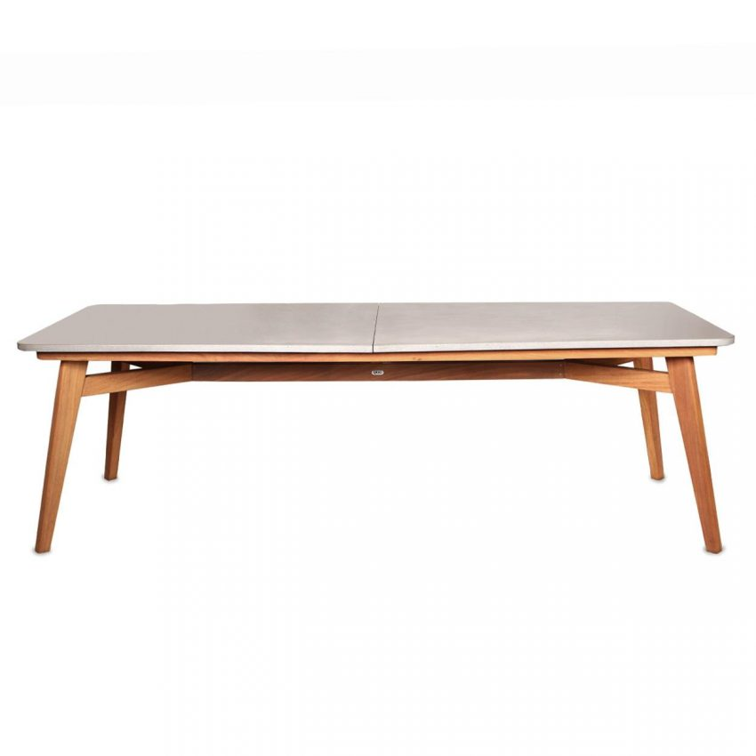 Savanna Concrete Table