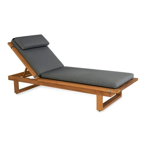 florida-lounger-charcoal