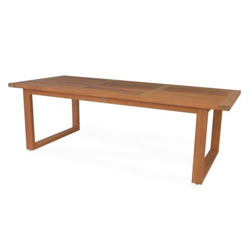 florida-timber-din-table