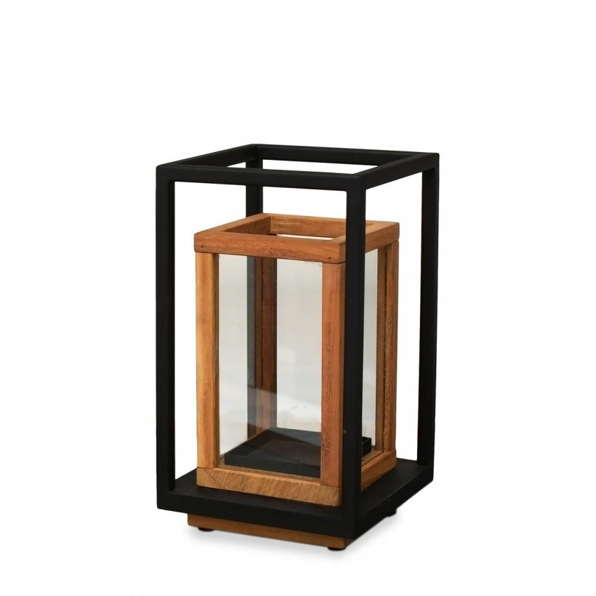coastal-lantern-small-1