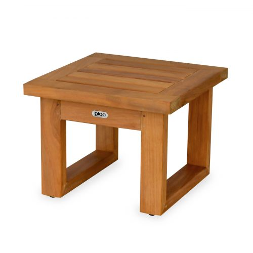 florida-side-table-timber