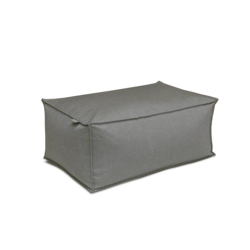 ottoman-dark-grey