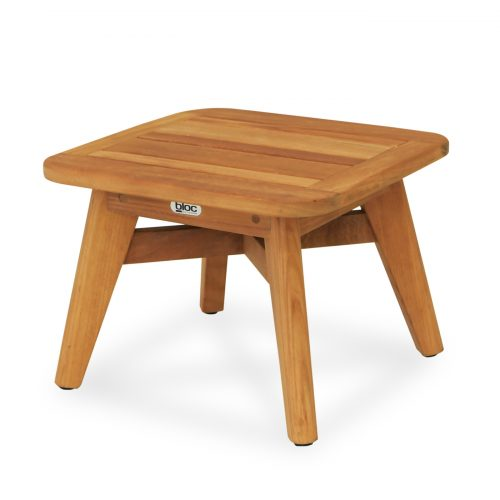 savanna-side-table