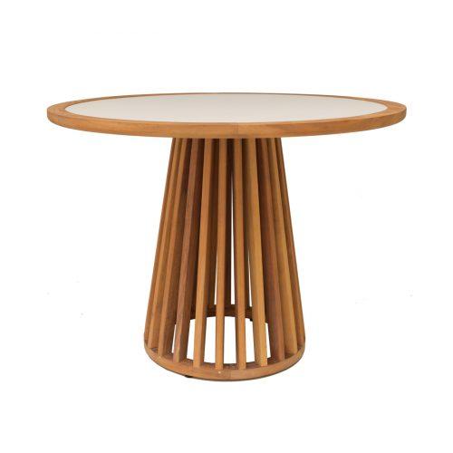 serengeti-round-din-table