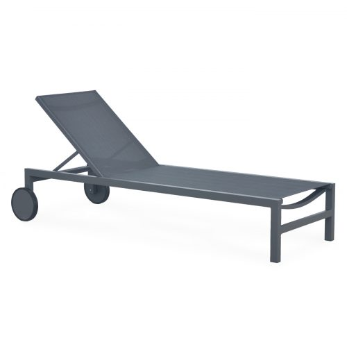 santa-monica-sun-lounger-dark-grey