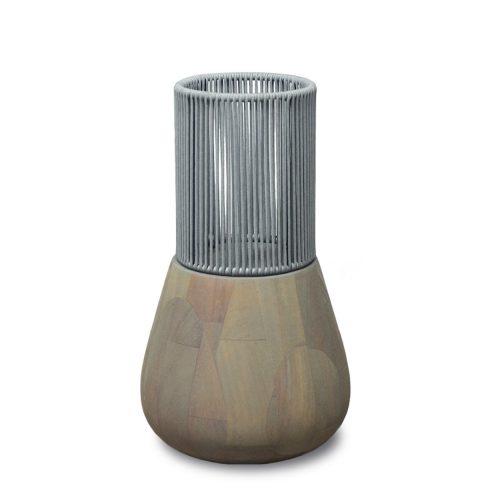 benji-lantern-rope_-1