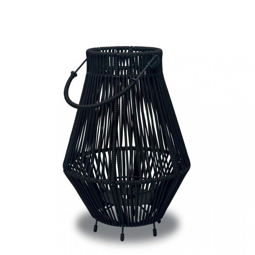 diamond-rope-lantern-black-small