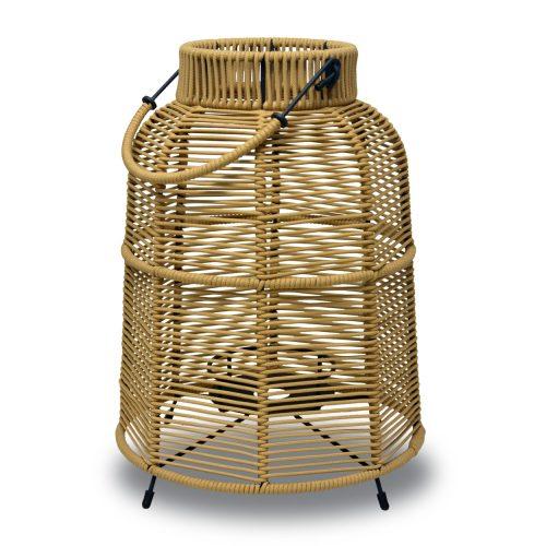 dome-rope-lantern-beige-large