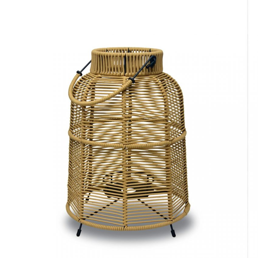 dome-rope-lantern-beige-small