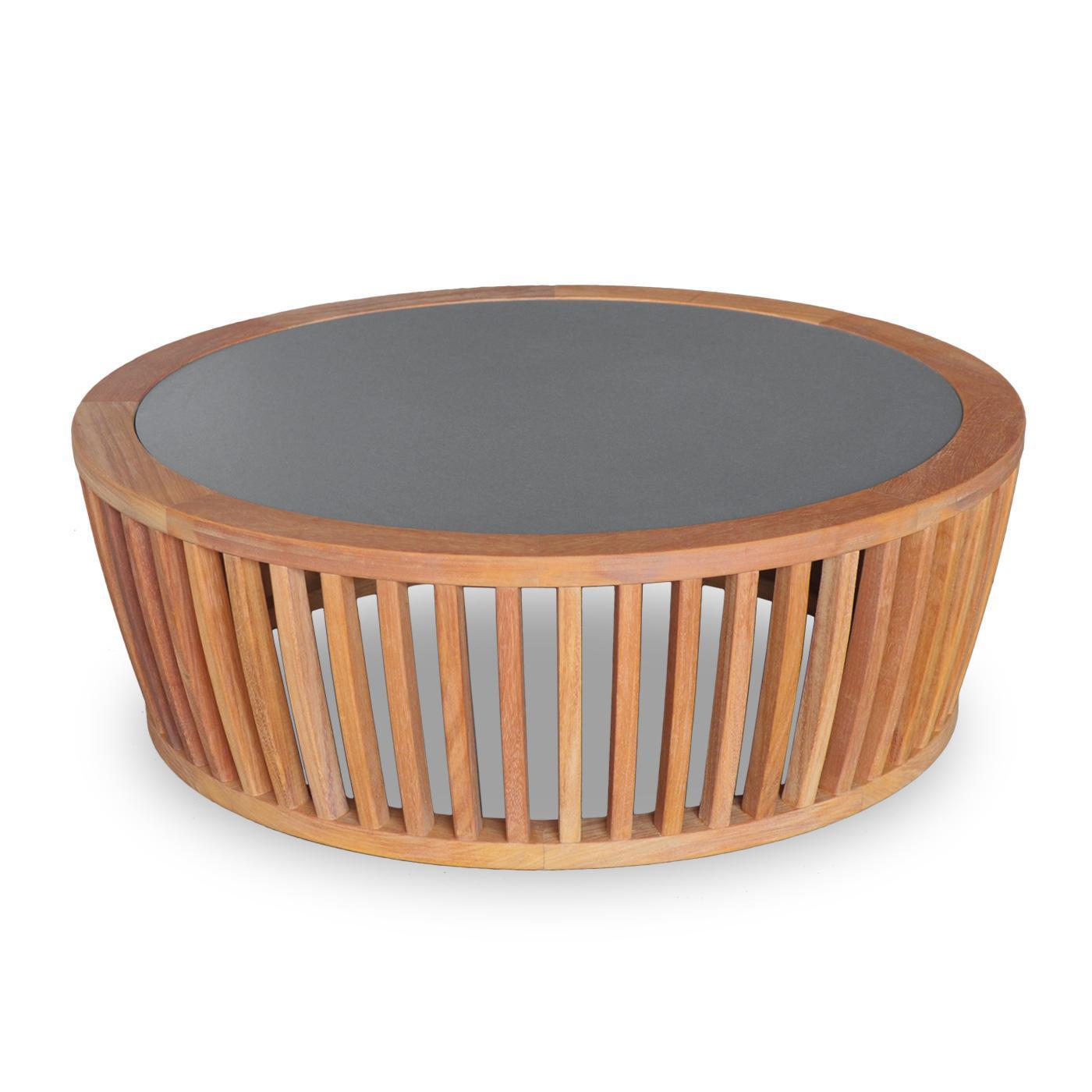 serengeti-coffee-table-round-greyy